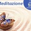 MEDITAZIONE dal 18 settembre
